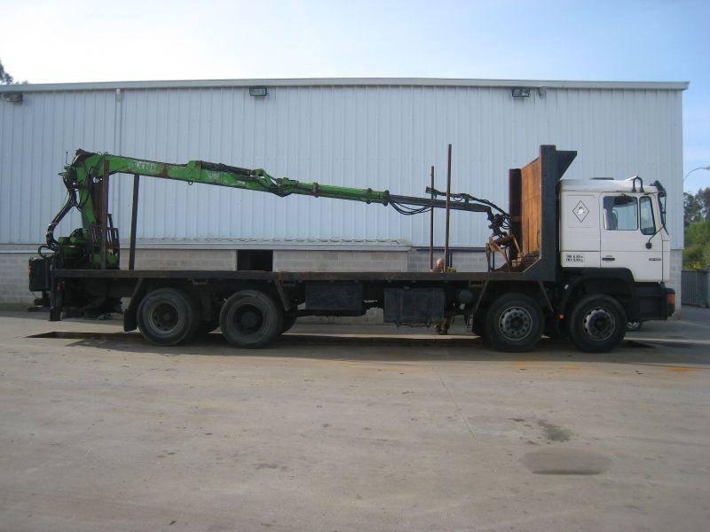 Madereros---Hout--trucks--4