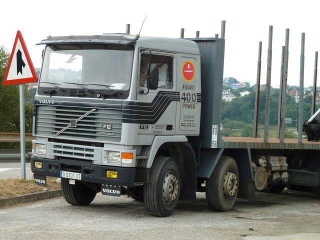 Madereros---Hout--trucks--7