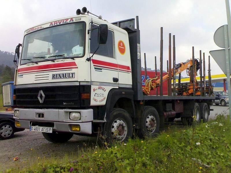 Madereros---Hout--trucks--9