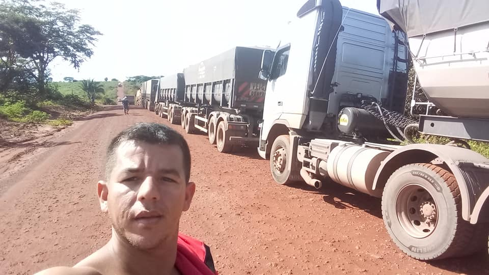 Fabio-Costa-Costa-Espigao-Do-Leste-Mato-Grosso-10-2-2019--1