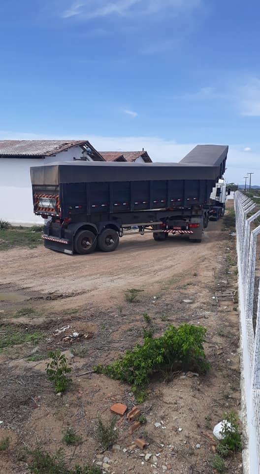 Sao-Bento-Do-Una--Pernambuco-8-2-2019--5