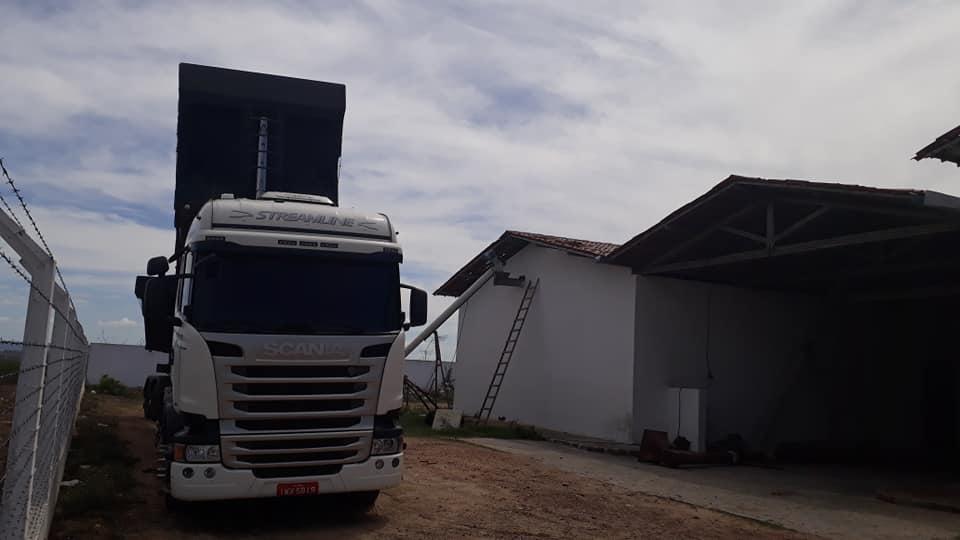 Sao-Bento-Do-Una--Pernambuco-8-2-2019--6