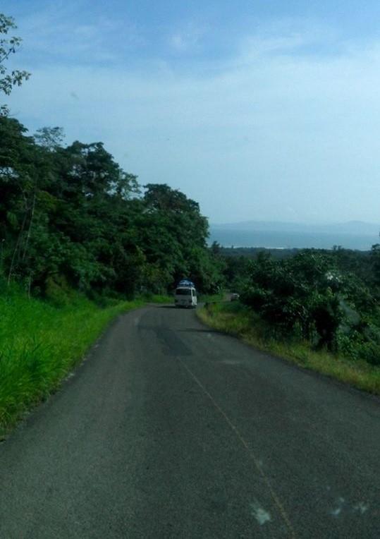 On-Road-1