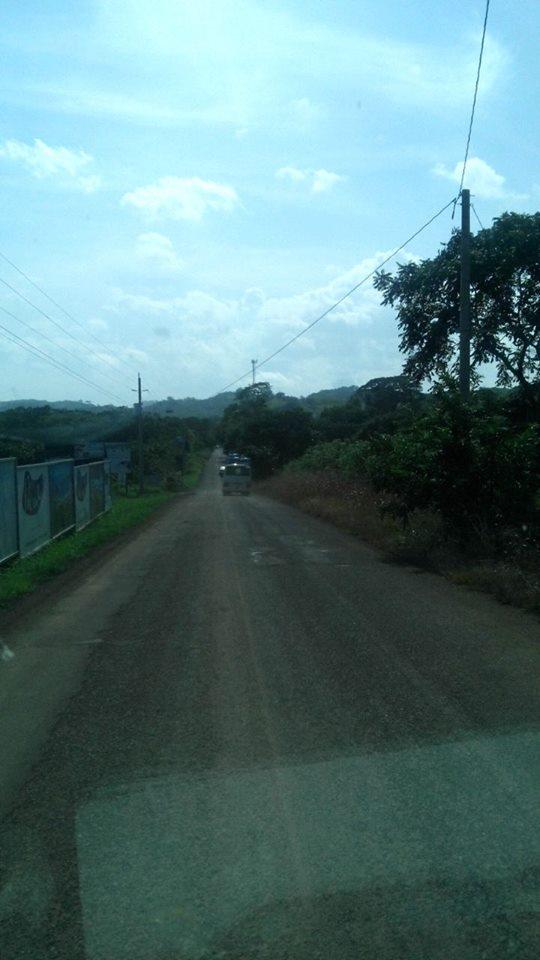 On-Road-2