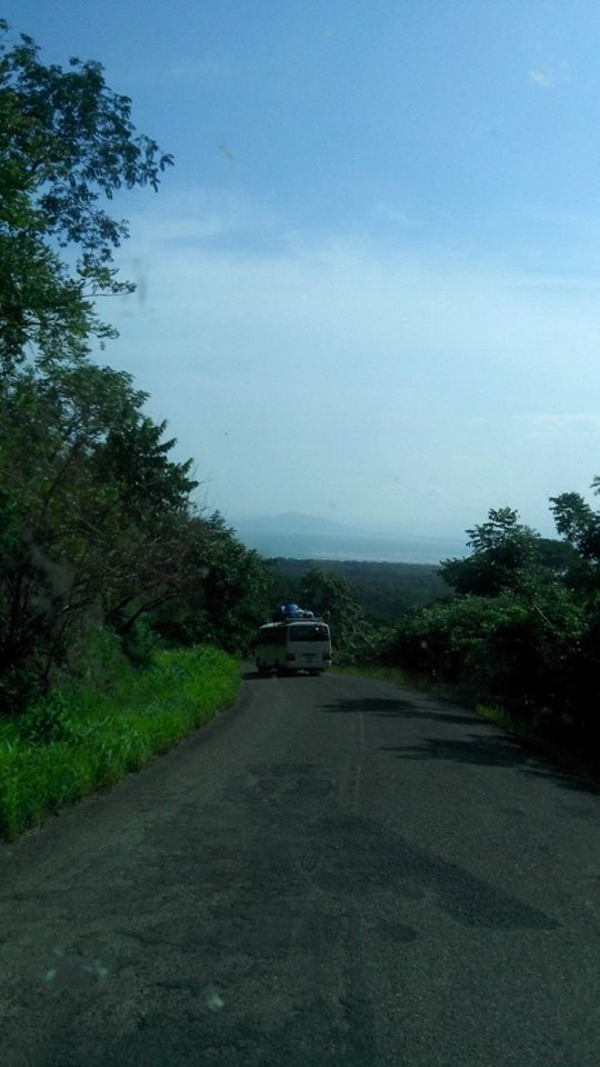 On-Road-3