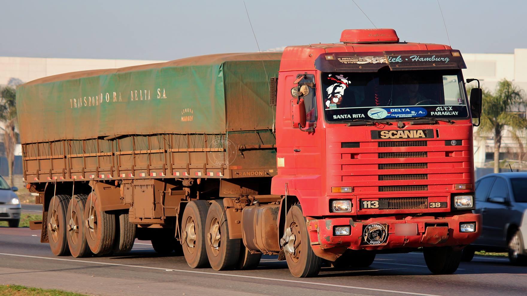 Scania-R113MA-380-6X2--Paraguai-[1]