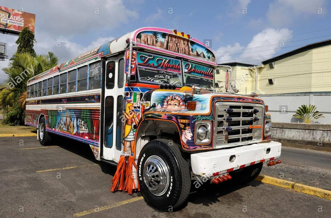 diablo-diablo-rojo-red-autobus---2