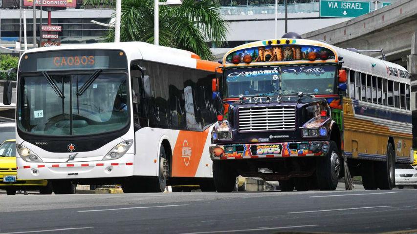 diablo-ojo-y-metrobus