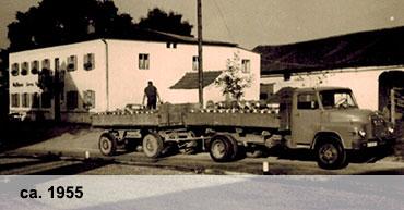 0-1955