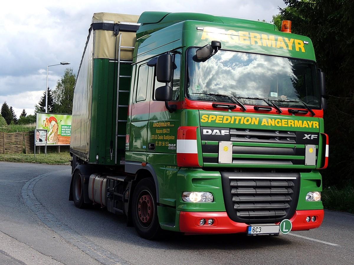daf-xf-105--480-