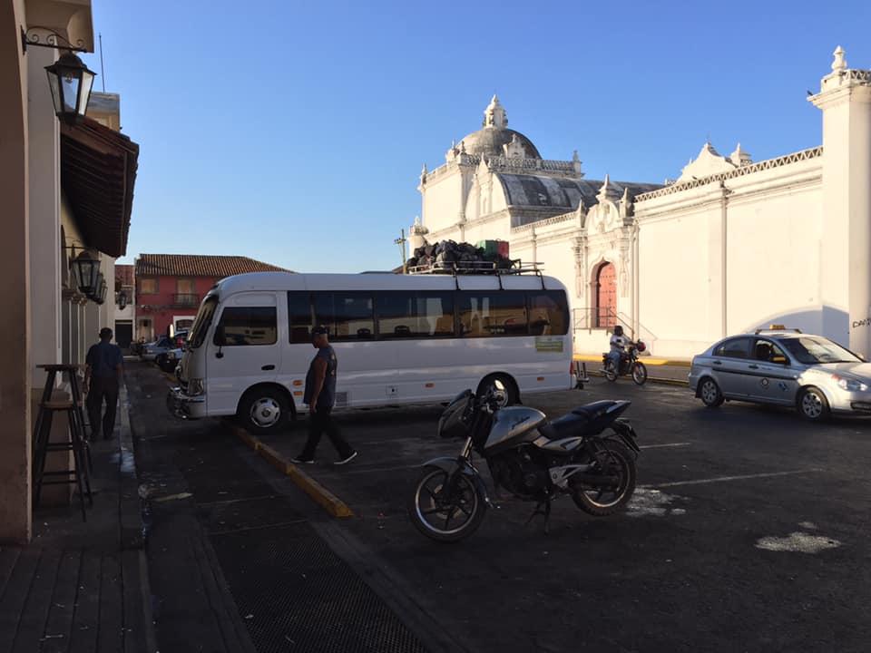 Basilica-De-La-Asuncion-De-Maria--Leon--2