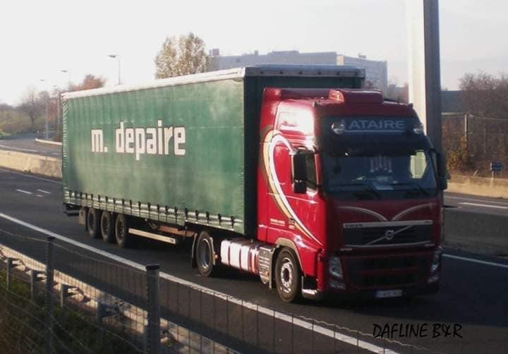 Bertrand-Rabaute-foto-16