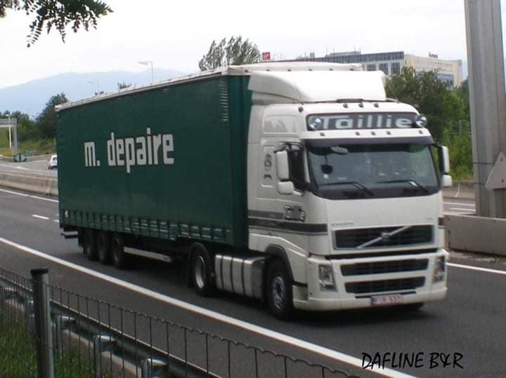 Bertrand-Rabaute-foto-17