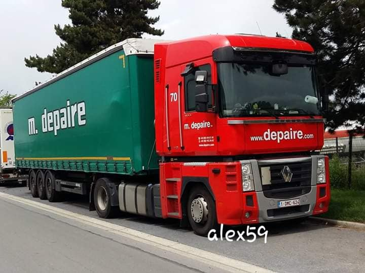 Bertrand-Rabaute-foto-5