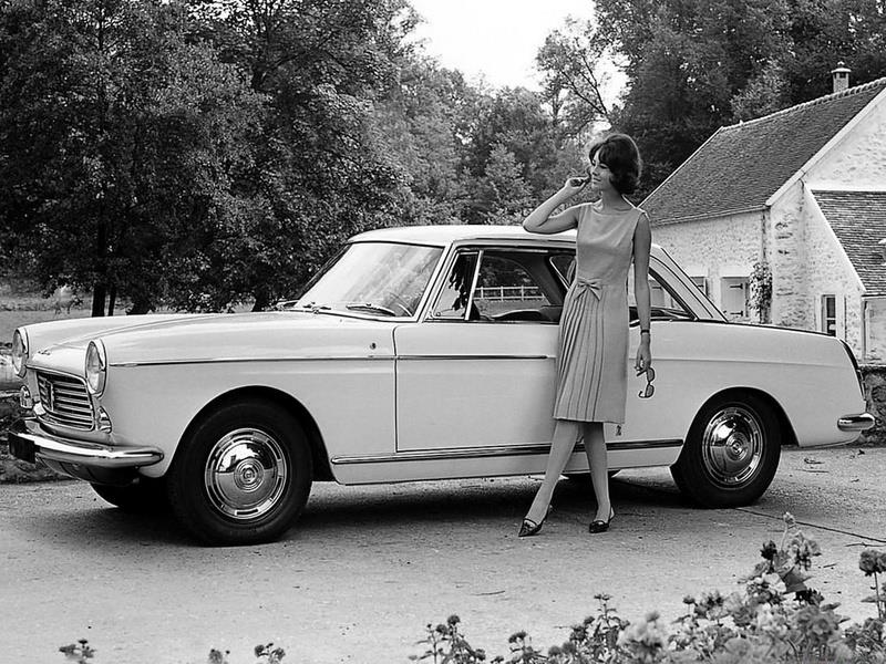 Peugeot-404-Coupe-1963-67-1
