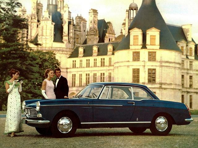 Peugeot-404-Coupe-1963-67-2