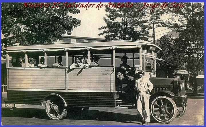 0-buses-antiguos-de-el-salvador