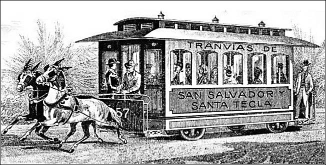 0-tramways