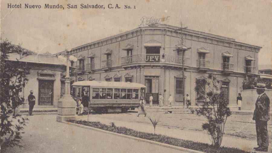 2-Hotel-Nuevo-Mundo-1925