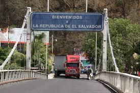 border-entre