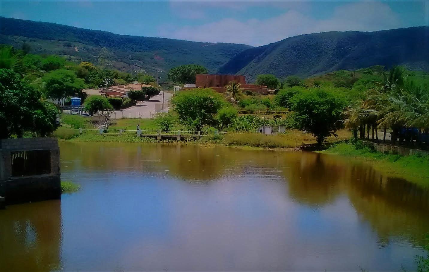 Ibitiara-Bahia--10