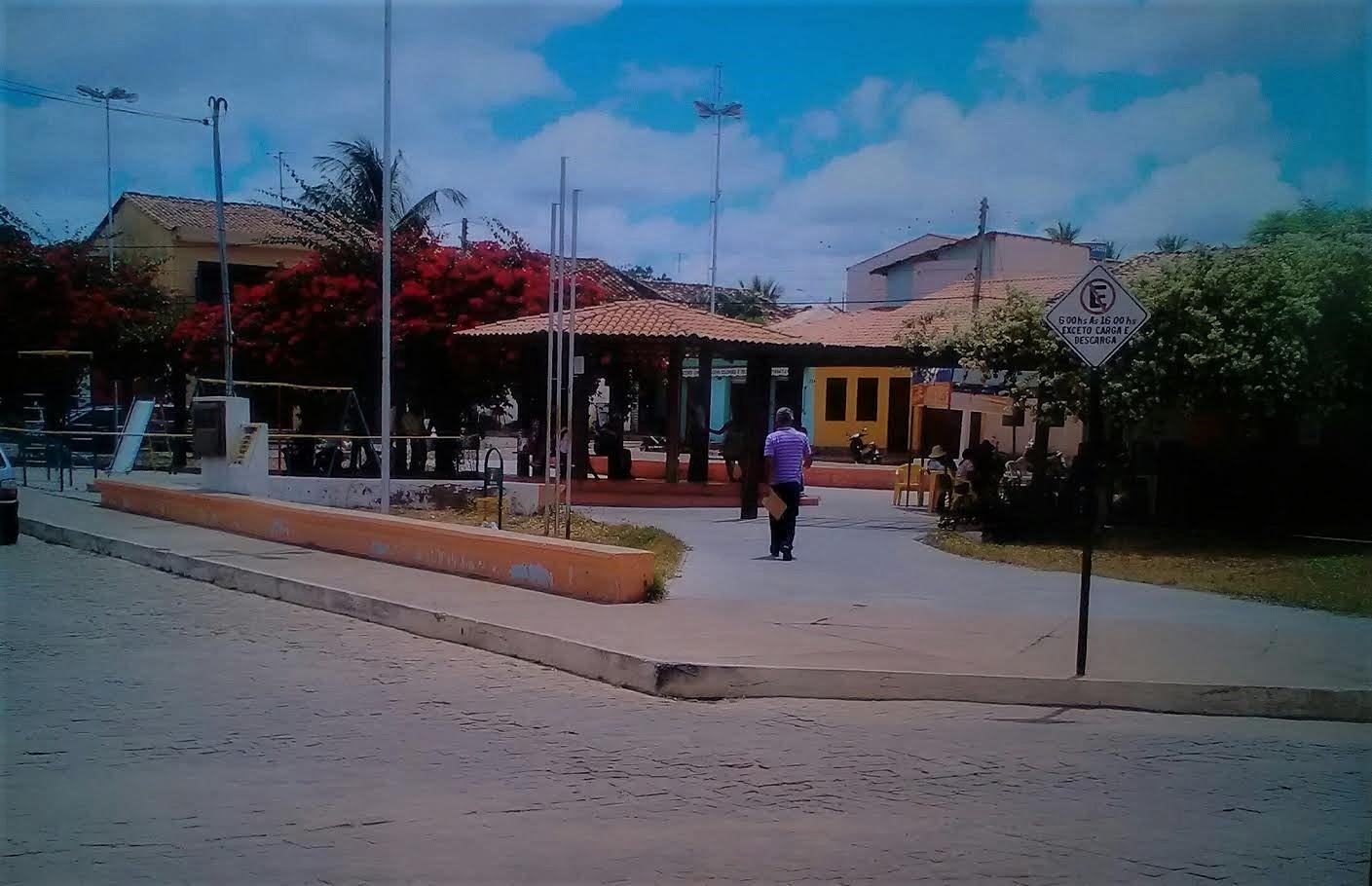 Ibitiara-Bahia--11