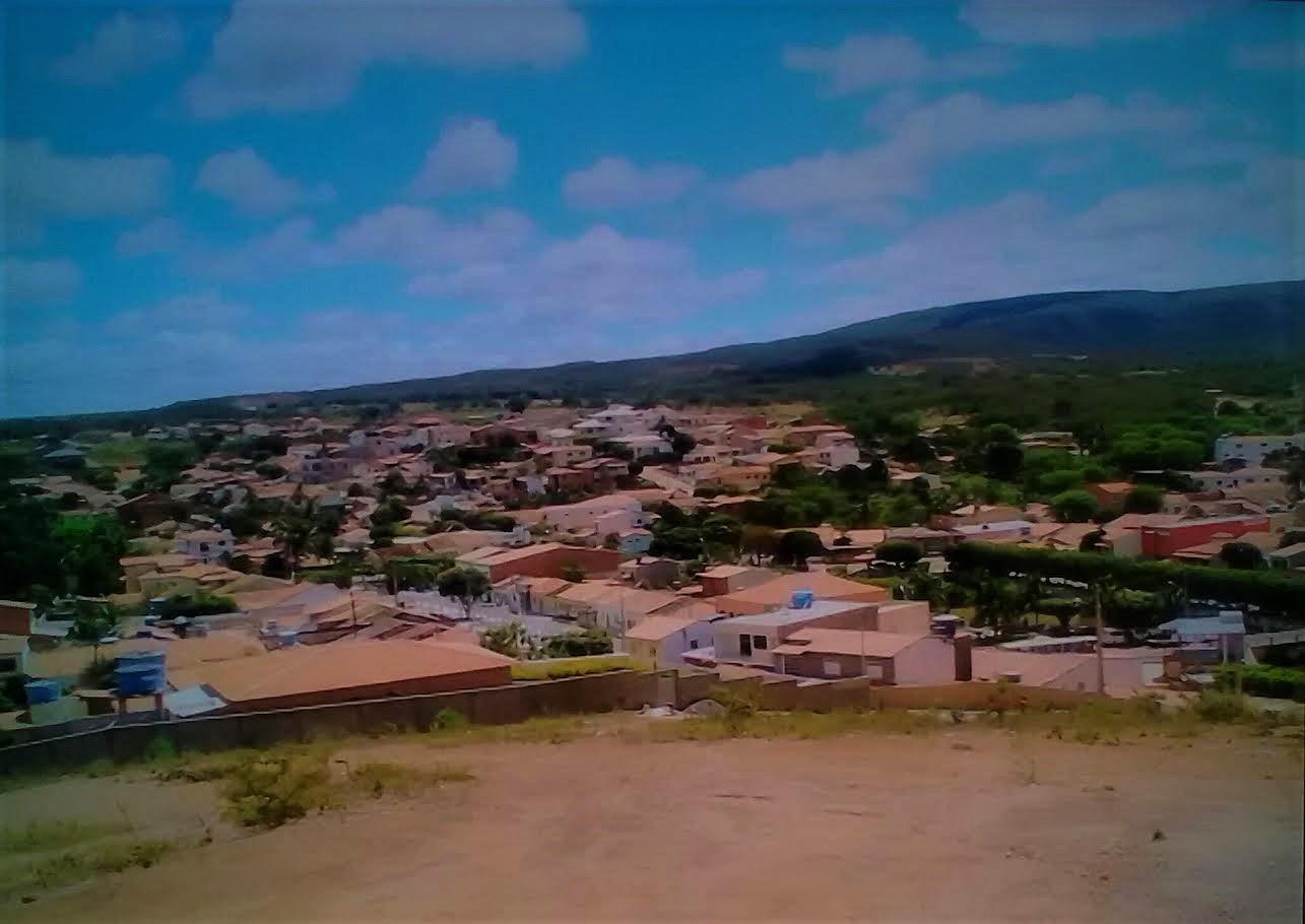 Ibitiara-Bahia--2