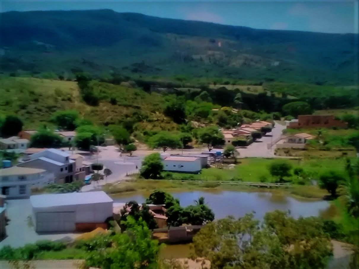Ibitiara-Bahia--3
