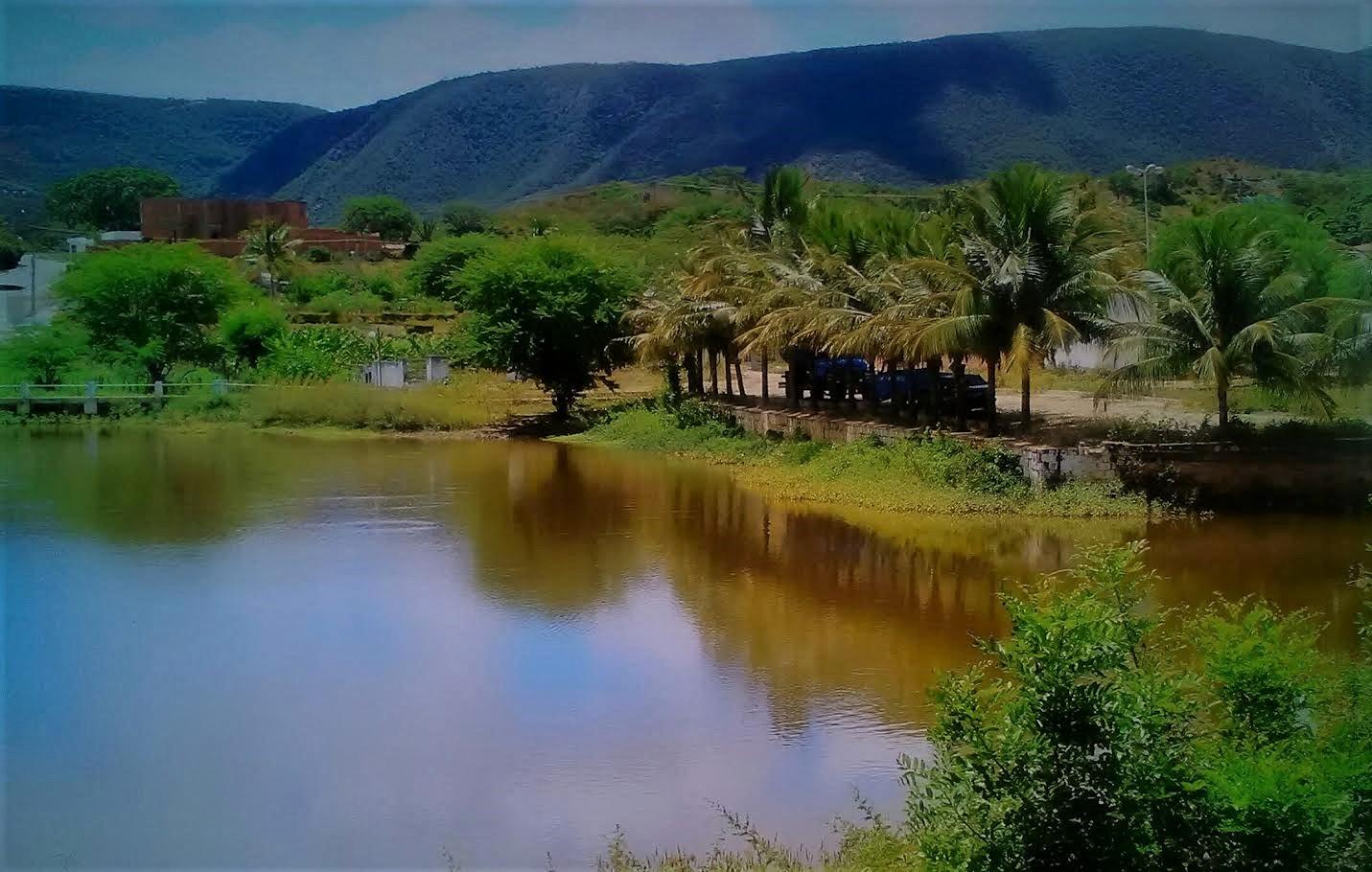 Ibitiara-Bahia--4