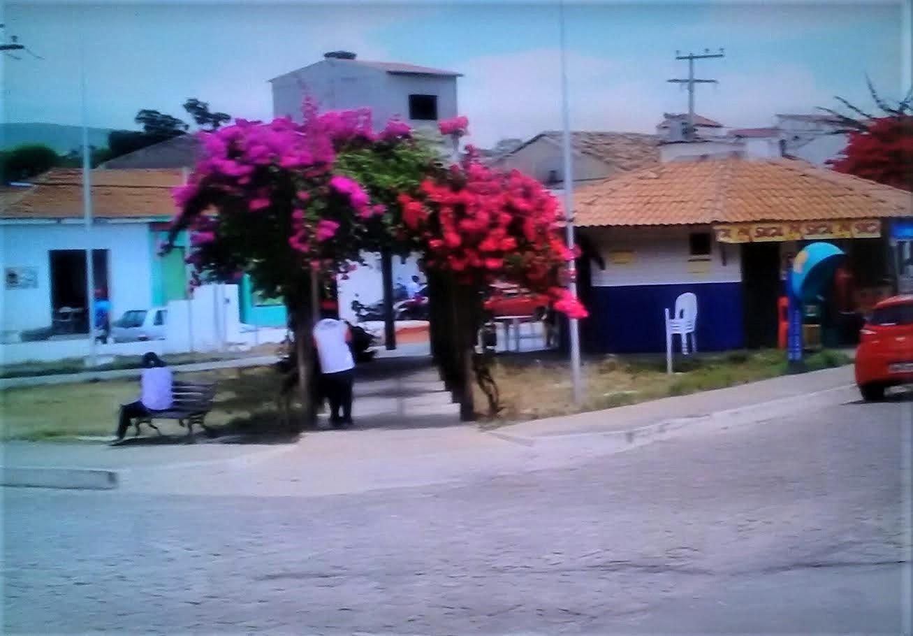 Ibitiara-Bahia--5
