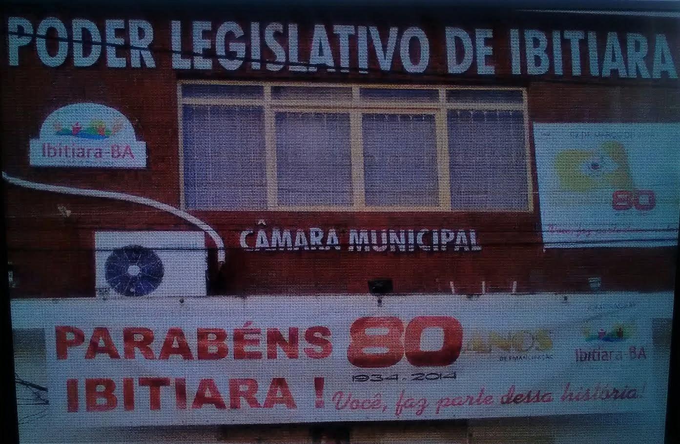 Ibitiara-Bahia--7