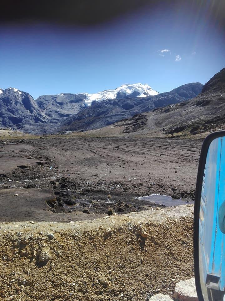 San-Miguel-De-Cauri-Peru--31-10-2017--1