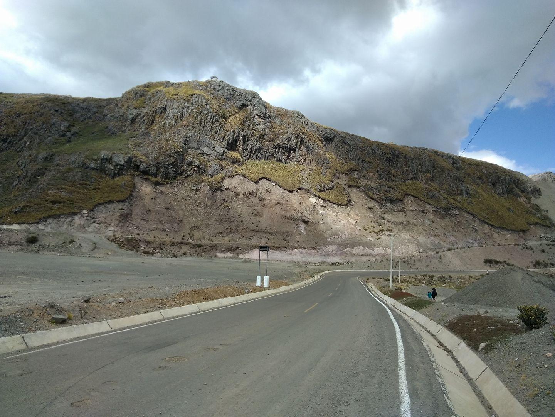 Yanacancha-Peru--18-10-2017--1