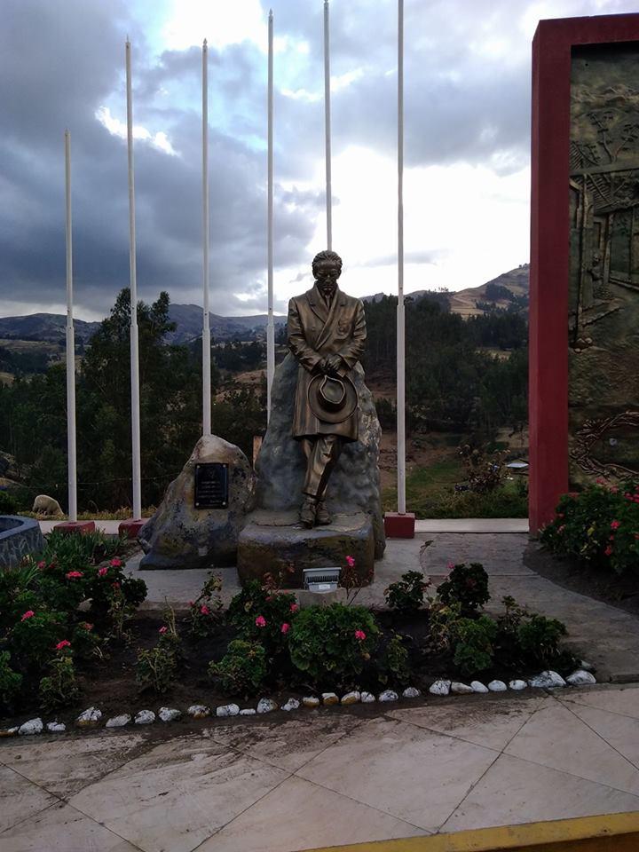 Yanacancha-Peru--18-10-2017--12