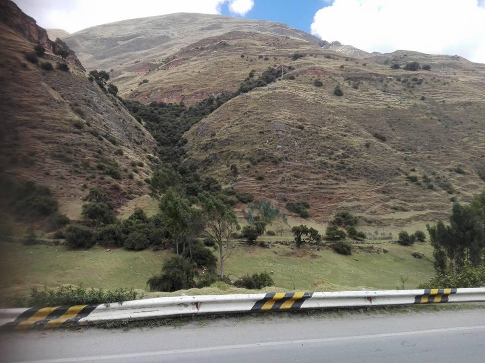 Yanacancha-Peru--18-10-2017--4