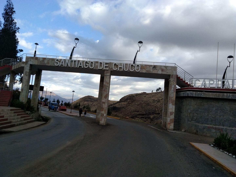 Yanacancha-Peru--18-10-2017--8