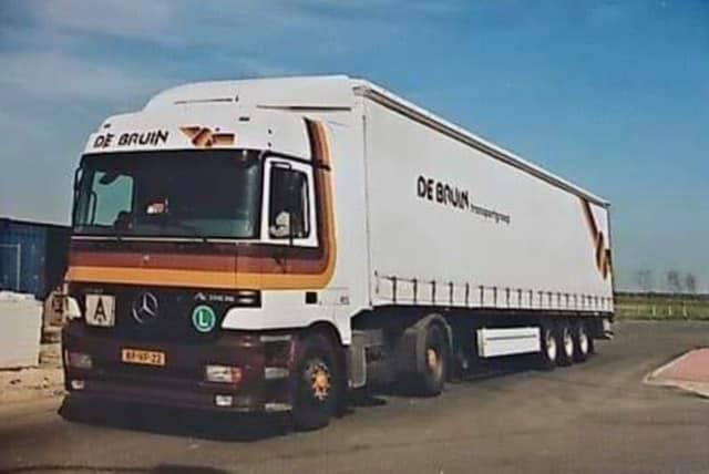 Chauffeur-Bouke-van-der-Ploeg-