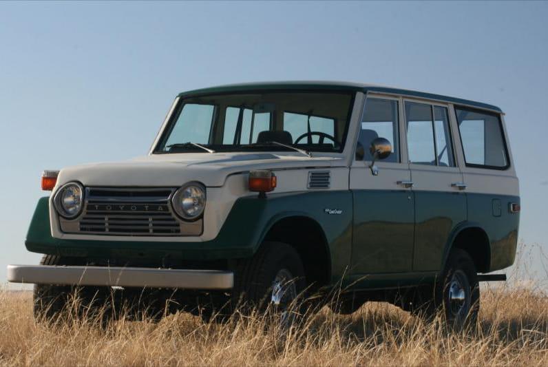 Eerste-generatie-Toyota-Land-Cruiser-