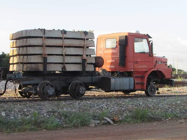 Scania--112-H-1