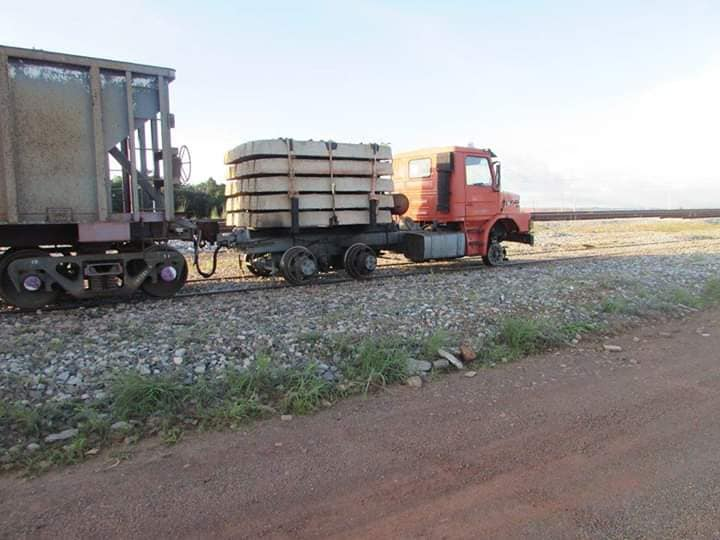 Scania--112-H-4