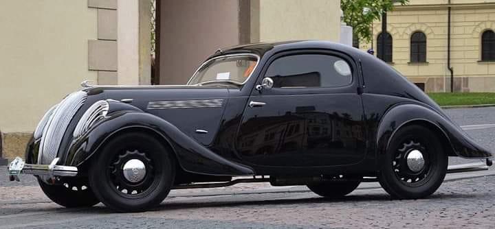 Skoda-Popular-Sport-909--Monte-Carlo-1937-