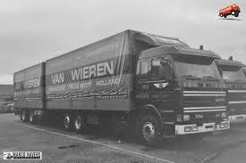 041-Scania