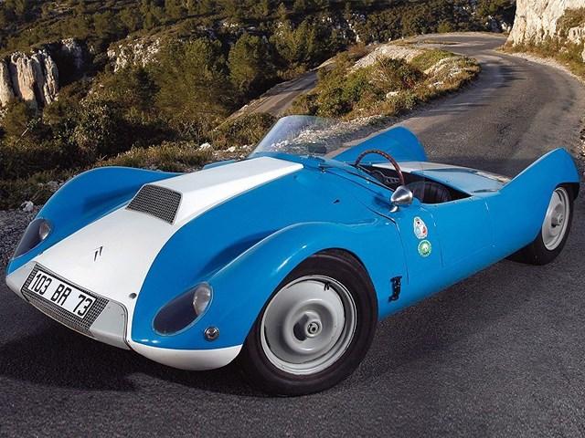 Citroen-DS-Barquette-par-Andre-Ricou-1959-1