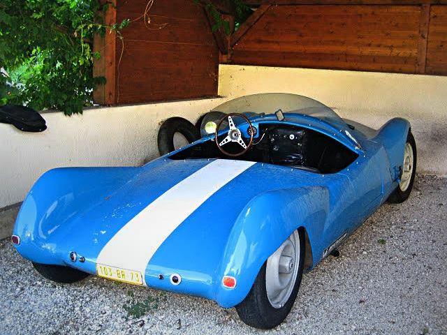 Citroen-DS-Barquette-par-Andre-Ricou-1959-2