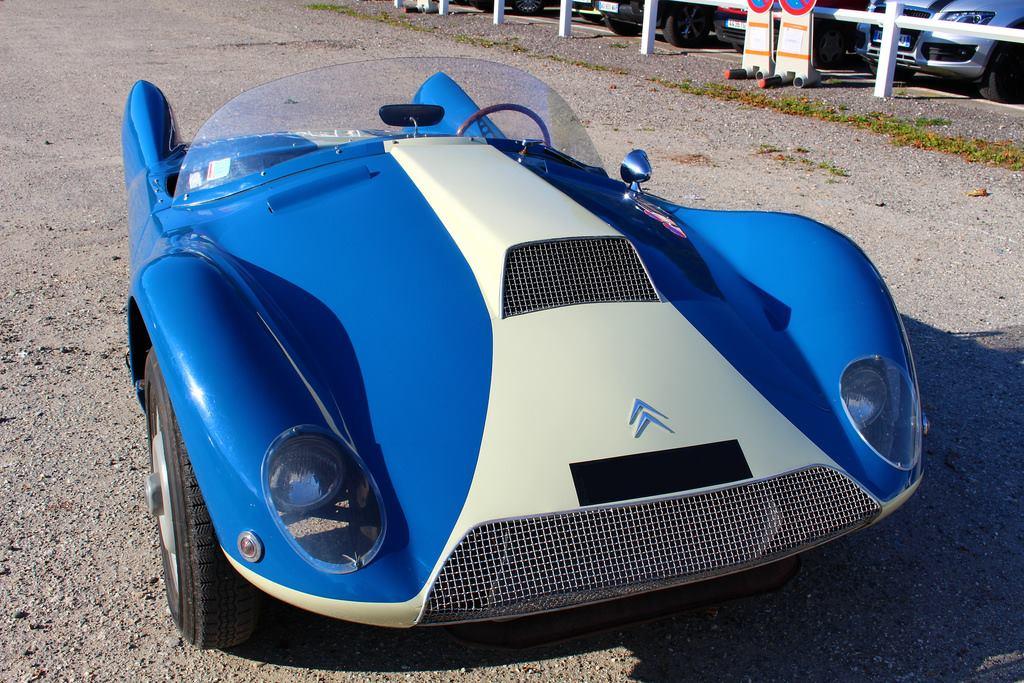 Citroen-DS-Barquette-par-Andre-Ricou-1959-3