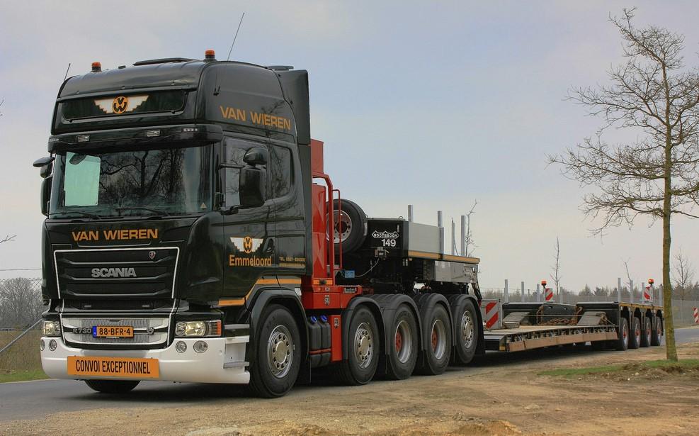 Scania-R--730-2