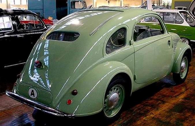 Steyer-1936-3