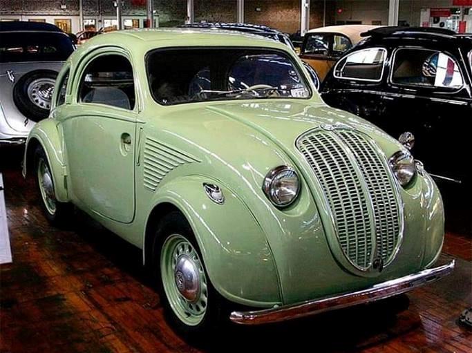Steyer-1936-4