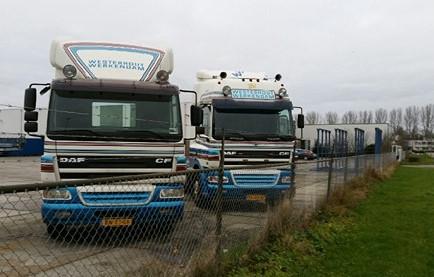 22-12-2015-De-laatste-euro-3-schijven-autos-vandaag-vertrokken-en-de-nieuwe-euro-6-komt-er-bijna-aan-6