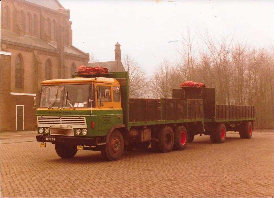 DAF-2600-in-De-Were-
